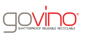 GOVINO | Go Anywhere Wine Glass